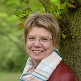 Avril Mcintyre