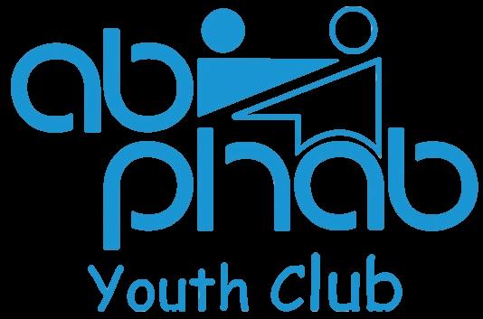 Spotlight On: Ab Phab Youth Club