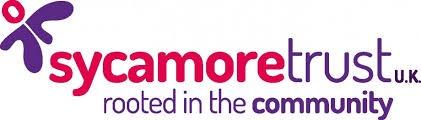 Spotlight On: Sycamore Trust