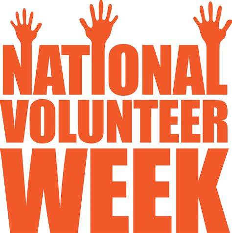 Need Volunteers?