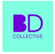 BD_Collective End of Year 2 Event